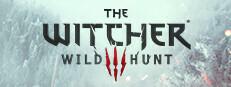 The Witcher® 3: Wild Hunt