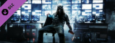 Watch_Dogs™ - Season Pass
