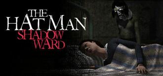 Розыгрыш трех гифтов The Hat Man: Shadow Ward