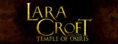 LARA CROFT AND THE TEMPLE OF OSIRIS™