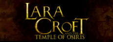 LARA CROFT AND THE TEMPLE OF OSIRIS?