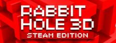 Rabbit Hole 3D: Steam Edition