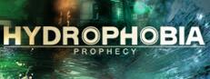 Hydrophobia: Prophecy