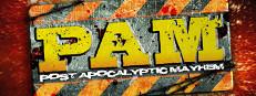 Post Apocalyptic Mayhem