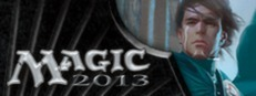 Magic: The Gathering - Duels of the Planeswalkers 2013 Expansion