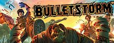 Bulletstorm™