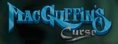 MacGuffin's Curse