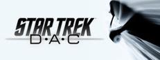 STAR TREK®: D-A-C