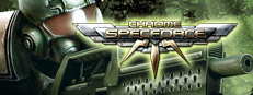 Chrome - SpecForce