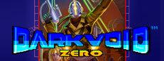 Dark Void™ Zero