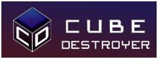 Cube Destroyer