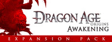 Dragon Age?: Origins Awakening