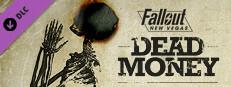 Fallout New Vegas: Dead Money
