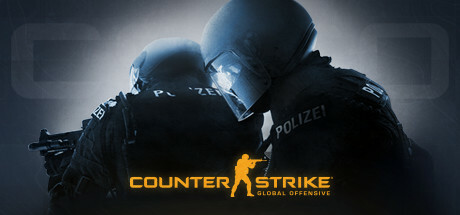 '.Counter-Strike: Global Offensive.'