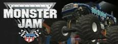 Monster Jam®