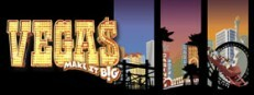 Vegas: Make It Big?