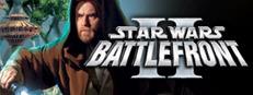 Star Wars Battlefront® II