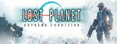 Lost Planet™: Extreme Condition
