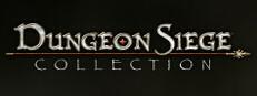 Dungeon Siege Complete