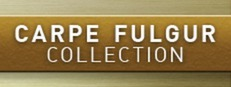 Carpe Fulgur Collection