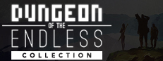 Dungeon of the Endless Collection