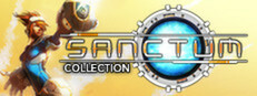 Sanctum: Collection