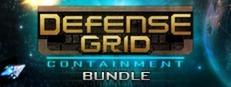 Defense Grid: Containment Bundle