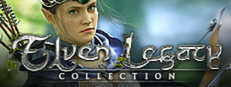 Elven Legacy Collection