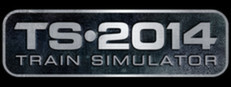 Train Simulator 2014: Steam Edition