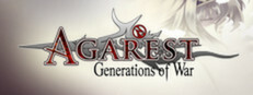 Agarest: Generations of War