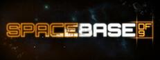 Spacebase DF-9: Soundtrack Edition