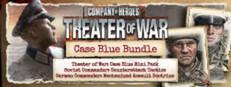 Company of Heroes 2 - Case Blue Bundle