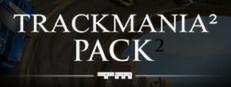 Celebrat10n TrackMania2 Pack