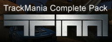 Celebrat10n TrackMania Complete Pack