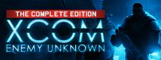 XCOM: Complete