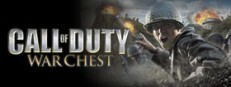 Call of Duty®: War Chest