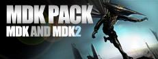 MDK Combo