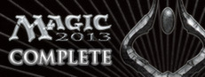 Magic 2013 Complete Bundle