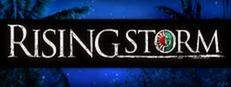 Rising Storm - Digital Deluxe Upgrade