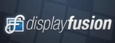 DisplayFusion 4-pack