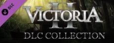 Victoria DLC Bundle