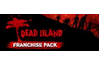 Dead Island Collection