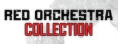 Red Orchestra Franchise Pack