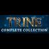 Trine Complete