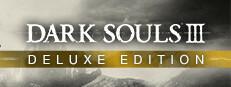 DARK SOULS™ III Deluxe Edition