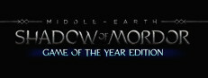 Middle-earth: Shadow of Mordor Premium Edition