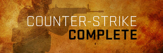 ������ Counter-Strike Complete (����)