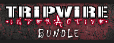 Tripwire Bundle - March 2014