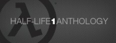Half-Life 1 Anthology