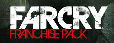 Far Cry Franchise Pack